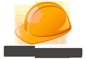 «Мой Бригадир»: строительные материалы